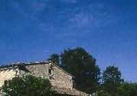 Sito Archeologico di Altilia